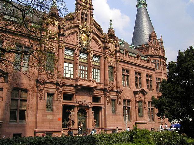 640px-Heidelberg_Universitätsbibliothek_2003 (1)