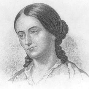 Margaret-Fuller1
